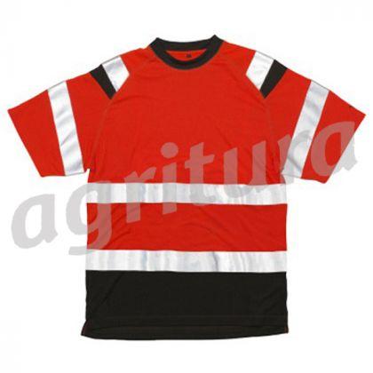 Evora T-shirt - 50108-853-A49
