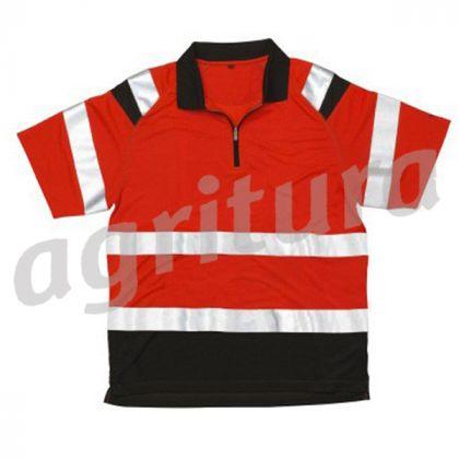 Sines Polo Hemd
