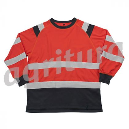 Montijo Sweatshirt - 50110-854-A49