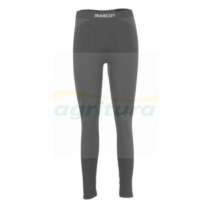 MASCOT® Segura Calzamaglia - 50179-870
