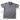 MASCOT® Kreta Polo camicia - 50351-833