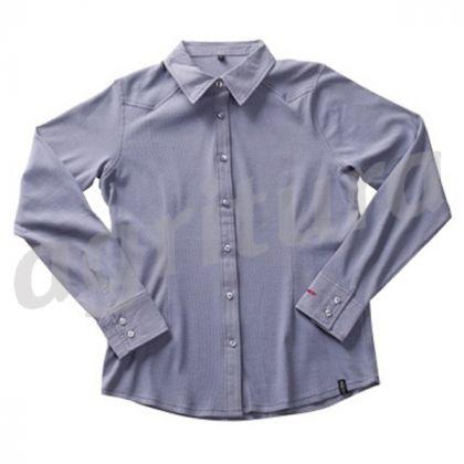 MASCOT® Mykonos Camicia da Donna - 50367-863