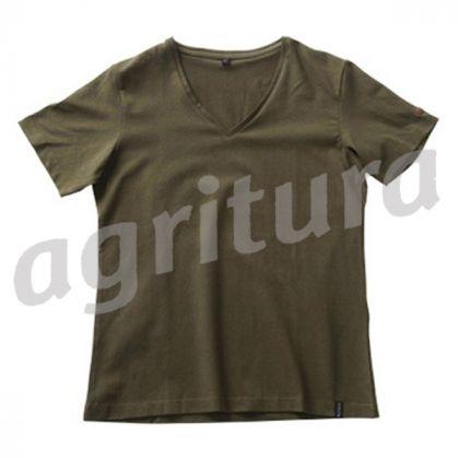 MASCOT® Skyros Maglietta da Donna - 50369-862