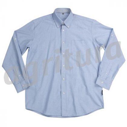 MASCOT® Tripoli Camicia - 50375-887