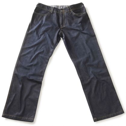 Fafe Jeans