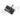 MASCOT® Kananga Portabadge - 50413-990