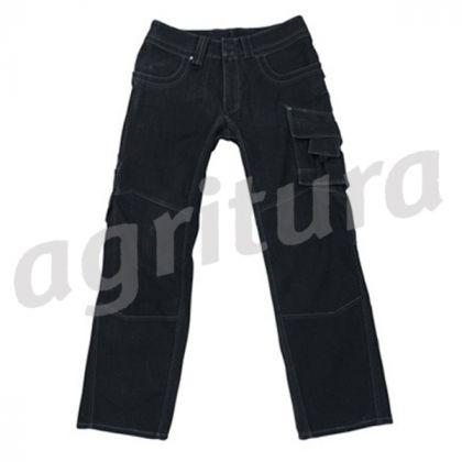 MASCOT® Suncor Jeans - 50436-895