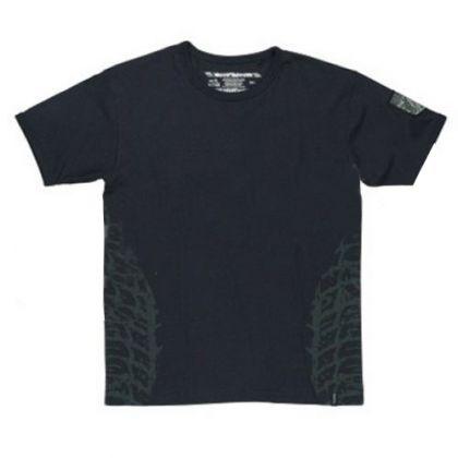 MASCOT® Avion Polo-Shirt