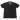 MASCOT® Lyon Polo-Shirt