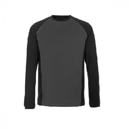 MASCOT T-Shirt, Langarm