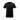 MASCOT T-Shirt Moderne Passform