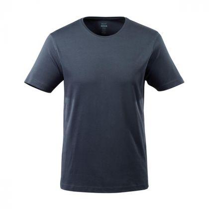 MASCOT T-Shirt schlanke Passform