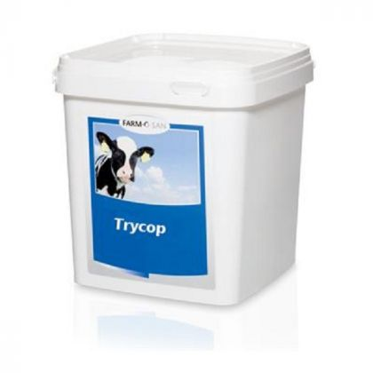 FOS Trycop 3,5kg