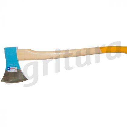 Kuhfuá-handle cenere 75 centimetri - A06199