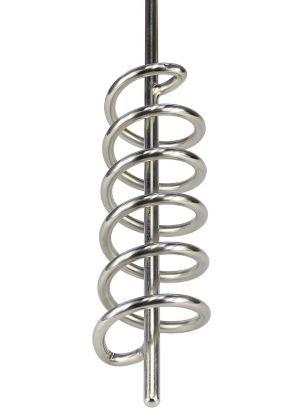 ApiNord® Rührspirale