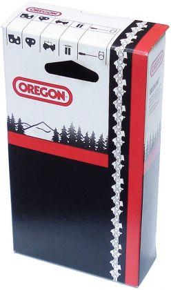 Catena Oregon 325 1.6 Hm con SG, 22BPX063E