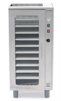 SIPA® Pollentrockner und Wärmeschrankk