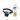 PetSafe ® anti-corteccia collare spray pbc45-14136 funziona con una bomboletta spray