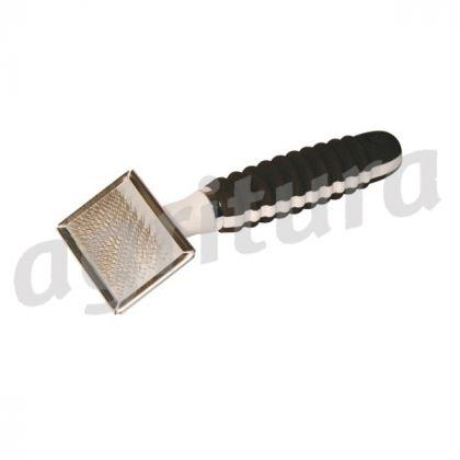 Slicker Molle A Spazzole-82485