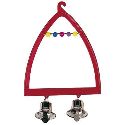 Swing Pa 4058