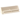 Alimentatore Plastica FPI 4514 FRP-84514713