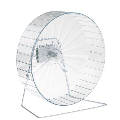 Wheel FPI 4607