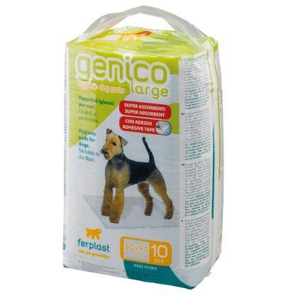 Genico Large
