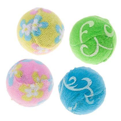 Balls PA 5408