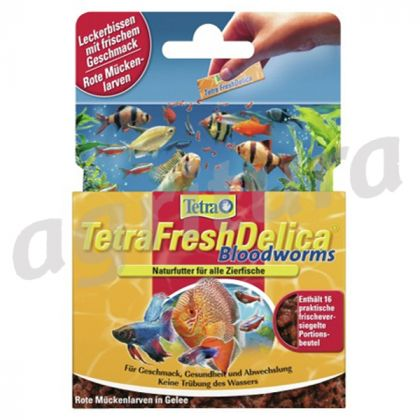 Tetra FreshDelica-85820