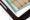 Metall Absperrgitter verzinkt Normalmaß 10 B 396 x 365 mm