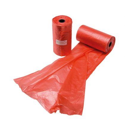 Hygienic bags PA 6720