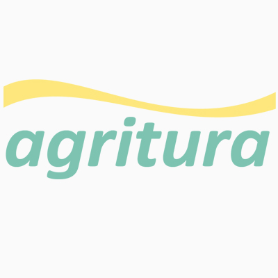 Ferrata Connect Karab - Anodized