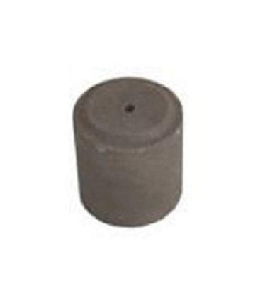 Cilindro di sale da 720 gr