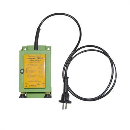 E-Zaungerät compact N 800