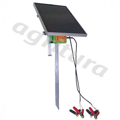 Elettrificatore Solare S 1510