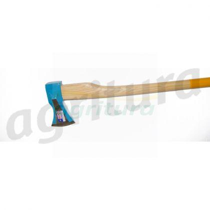 Beaver Log Splitter - A02434