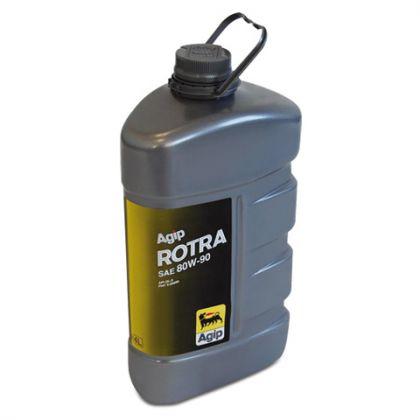 Olio ingranaggio Rotra 80/90