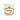 Tiroler Steinöl Hausschmiere
