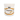 Tiroler Steinöl crema