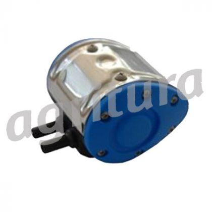 Pulsatore Interpuls L80 Rapp.di pulsazione 60/40