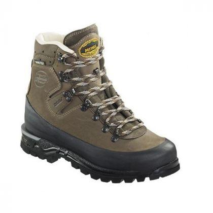 Himalaya MFS hanf Schuhe
