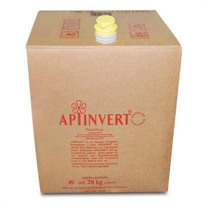 Apiinvert