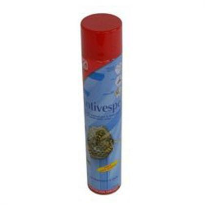 VAPE spray antivespe