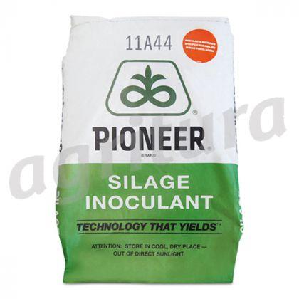 Pioneer 11A44