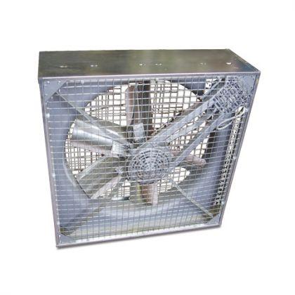 Ventilatori per stalla