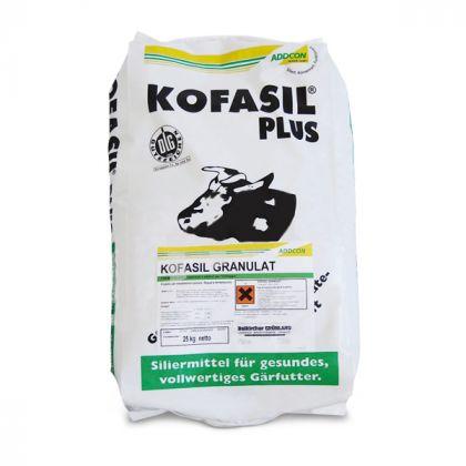 Kofasil Plus Granulare 25 kg