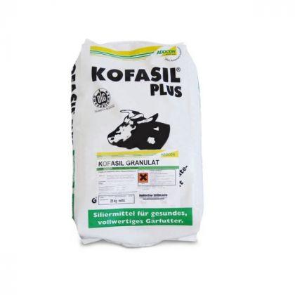 Kofasil Plus Granules 25 kg