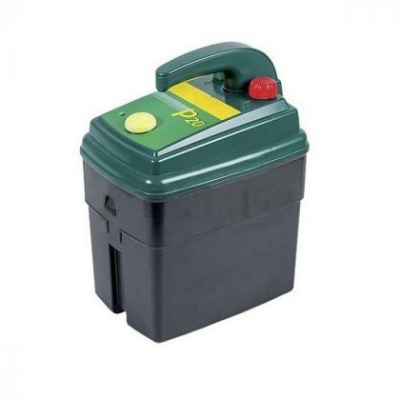 Batteria Recinzione Elettrica 9 V / 12 V - P20