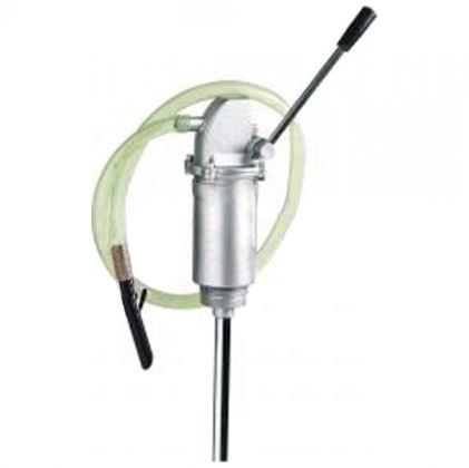 Pompa a mano, portata massima 35 l/min