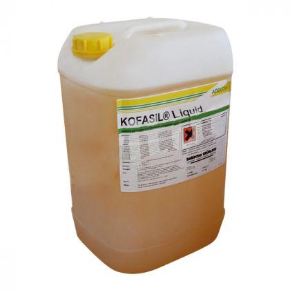 Kofasil Liquid 32 kg (26l)